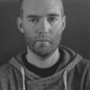 Tim Rutherford-Johnson
