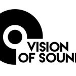 Vision of Sounds Records