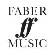 Faber Music