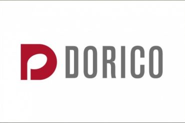 Dorico : Steinberg notation software