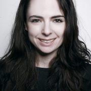 Alannah Marie Halay